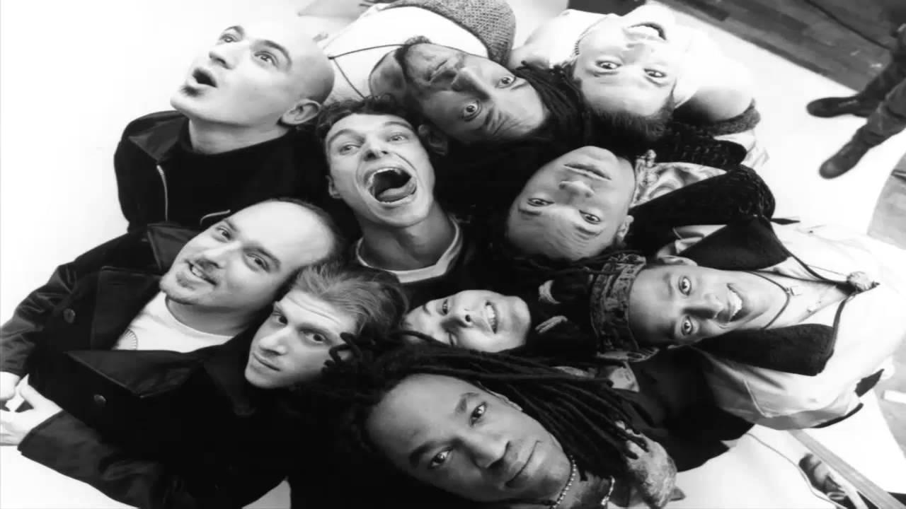 Acid Jazz Groove Collective