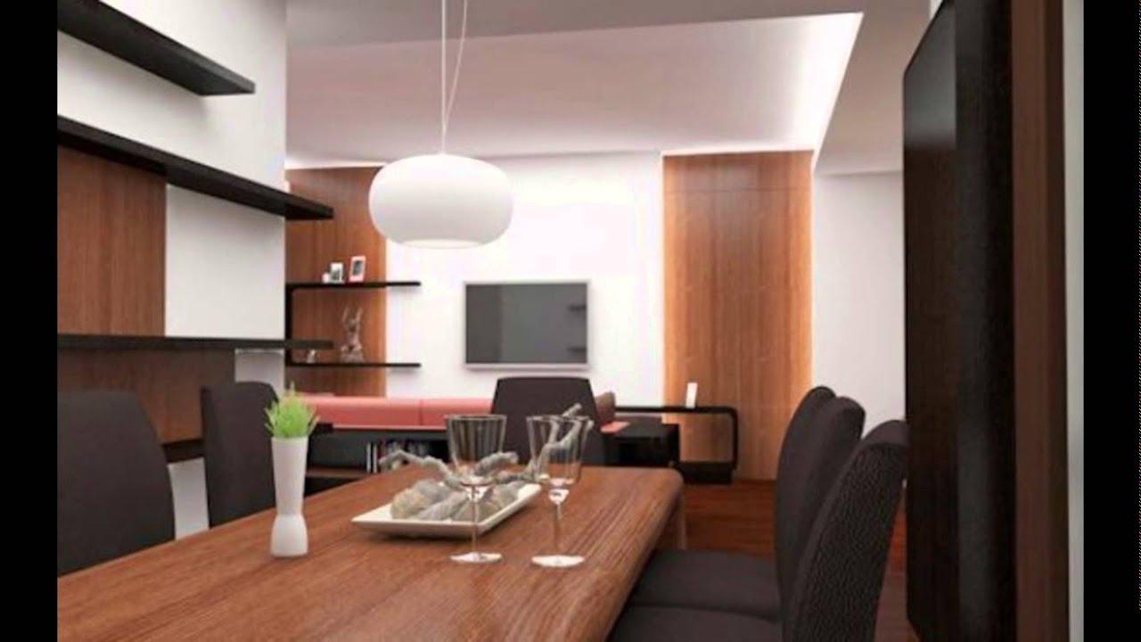 Amenajari interioare apartamente preturidesign interior apartament 3