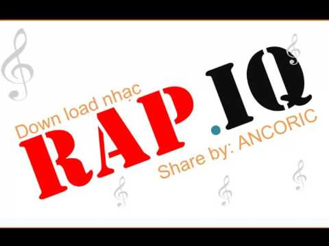 MP3 Rap IQ   15 phut