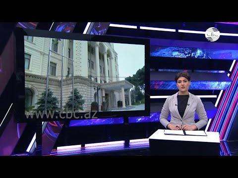 Обновлен список героев, павших в Отечественной войне Азербайджана