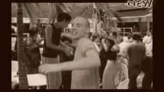 New Radicals - I Hope I Didn