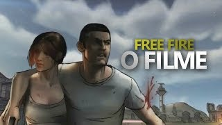Download Video FREE FIRE BATTLEGROUNDS l O FILME  ( PARTE 1 ) MP3 3GP MP4