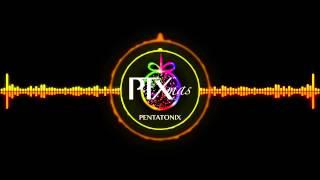 Pentatonix Carol of the Bells