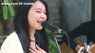 Cidro Didi Kempot ~ Dyah Novia & Topan