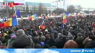 1 канал  Лидеры оппозиции добились прямого эфира на ТВ 22 01 2016