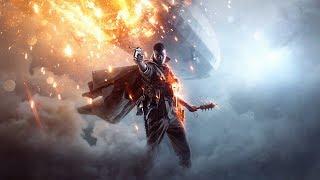 Battlefield 1 como não jogar xD