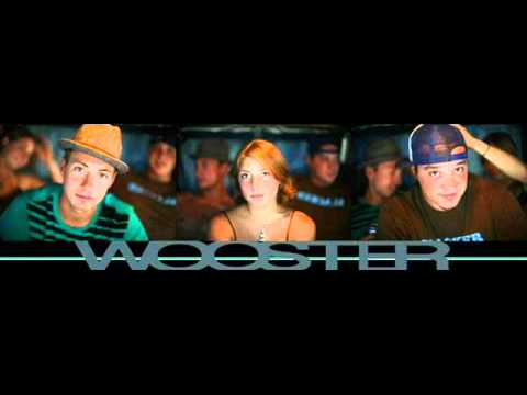 Meet The Music- Wooster Interview