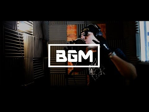 BGMedia | Black Jack UK - Stand Up [Remix] (Music Video)