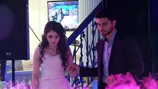 Езидская Свадьба Михаил и Анна