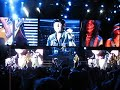 The Scorpions - Rock You Like A Hurricane - Tucson, AZ. 7-10-2012