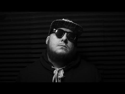 Briggzy Talks Leaving Battle Rap After 2020