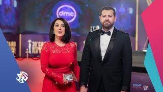 بتوقيت مصر│غياب عديد النجوم عن مسلسلات رمضان