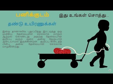 Maruti Sugaprasavam - அறிவுரை #1