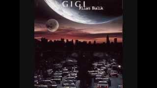 GIGI - Rindukan Damai (feat. Pranaweningrum Katamsi)