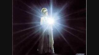 Barbra Streisand Ave Maria