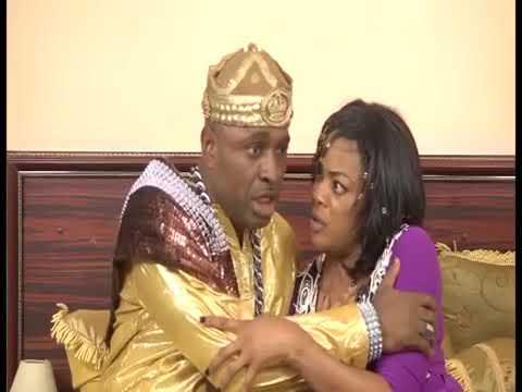 Download Nigeria movie Royal Dragon 2 Full