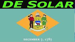 Delaware Solar Panels in Delaware Solar