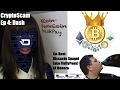 CryptoScam #4 - Dash (w/ Fluffy Pony)