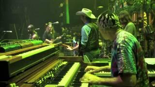 Gov't Mule - Pressure Drop (live) - Dub Side Of The Mule