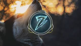 Gambar cover Selena Gomez & Marshmello - Wolves (Vincent Remix)