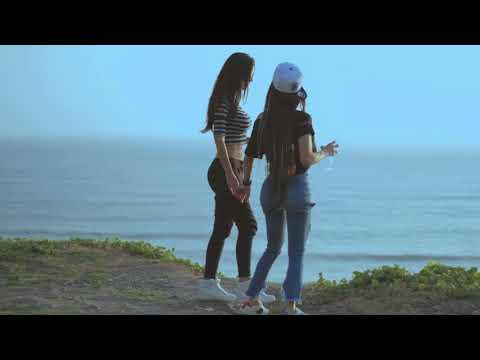 """Gregory Palencia & Deja vu - """"Roxana y Belen"""" ( shoot by Aaron Silva)"""