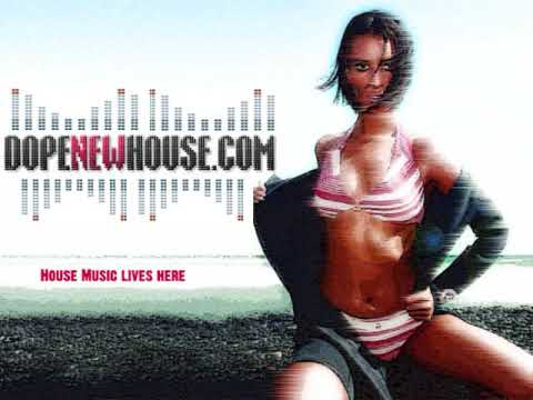 Taio Cruz - No Other One (Ian Carey Remix)