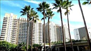 Metamorphosis Ep. 24 Long Beach LifeVantage Conference Vlog