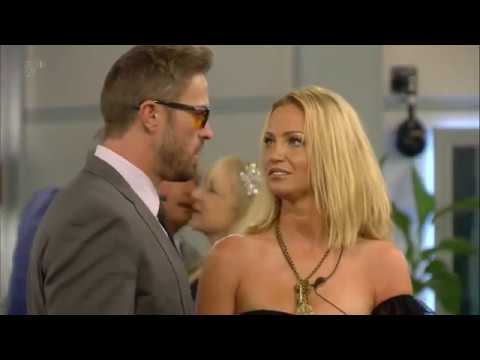 Celebrity Big Brother S18 E05 Season 18 Episode 5 - YouTube