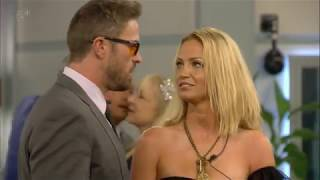 Celebrity Big Brother UK S20E19 Day 18