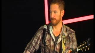 "Tim Hawkins - ""Yoga Pants"" (song)"