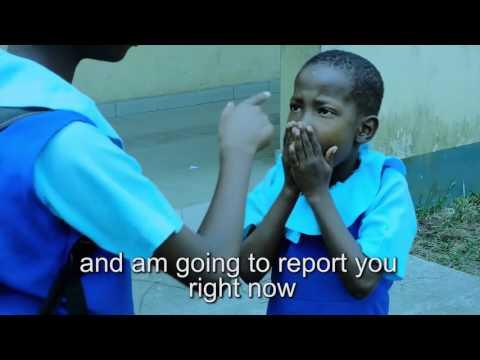somali funny oo la turjumay