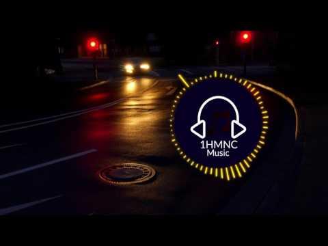Silent Partner - Moth [Hip Hop & Rap] Loop