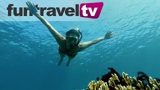 Taiwan - Kenting in under a minute Travel Adventures
