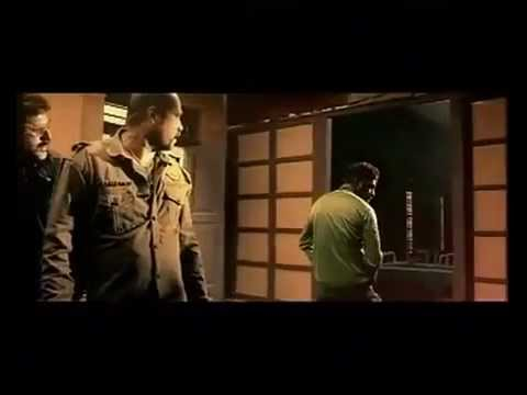 Bachelor Party 2012 Malayalam Movie Trailer