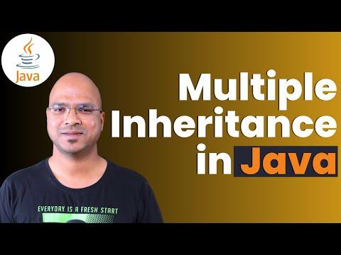 #6.3-java-tutorial-|-multiple-inheritance-in-java?