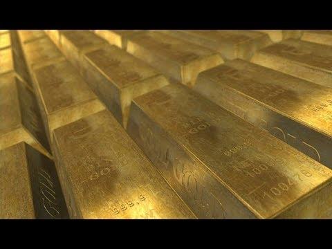 Renewing Gold License - የሚድሮክ ጎልድ የፍቃድ እድሳት ጉዳይ