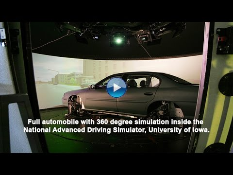 NIDA Science Spotlight- Cannabis Effects on Driving Performance