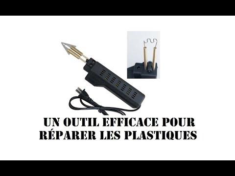 cyrob-:-un-outil-efficace-pour-réparer-les-plastiques