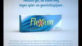 flexium gel.avi Thumbnail