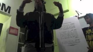 krs-one-explains-hiphop-conscious-development