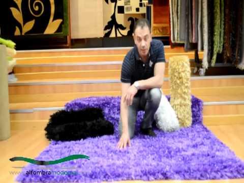Alfombra alfa alfombras baratas alfombras online comprar alfombras youtube - Alfombras vinilicas baratas ...