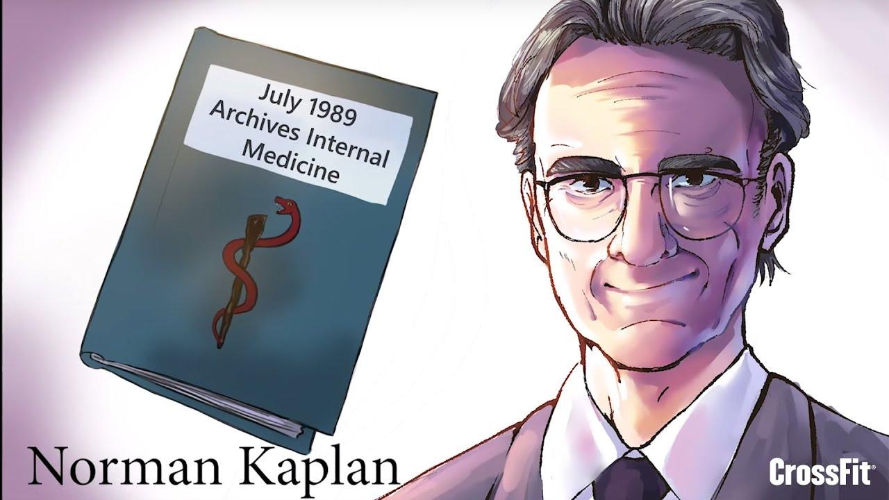 dr kaplan center medical weight loss