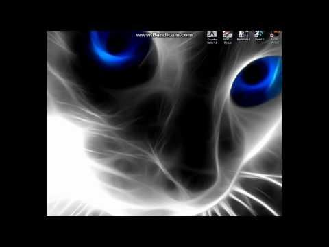 Где скачать и как установить Counter Strike 1.6 для Windows 8
