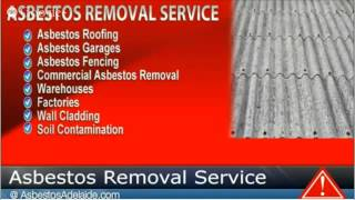 Asbestos Flooring Removal Cost Contact AsbestosAdelaidecom at 08 7100-1411 Asbestos Flooring Removal