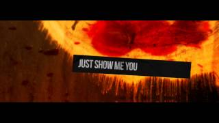 "Quartered - ""Violent Love"" Official Lyric Video"