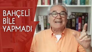 IMF İLE NİŞAN TAMAM NİKAH ....     VİDEO. 1154