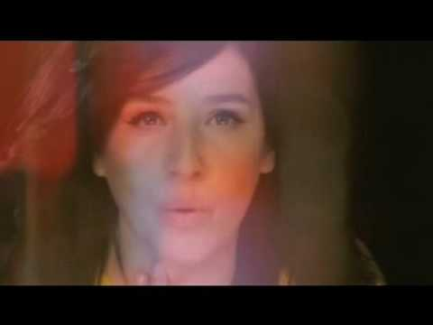 Sharleen Spiteri - Stop, I Don't Love You Anymore