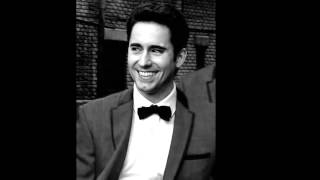 John Lloyd Young My Prayer
