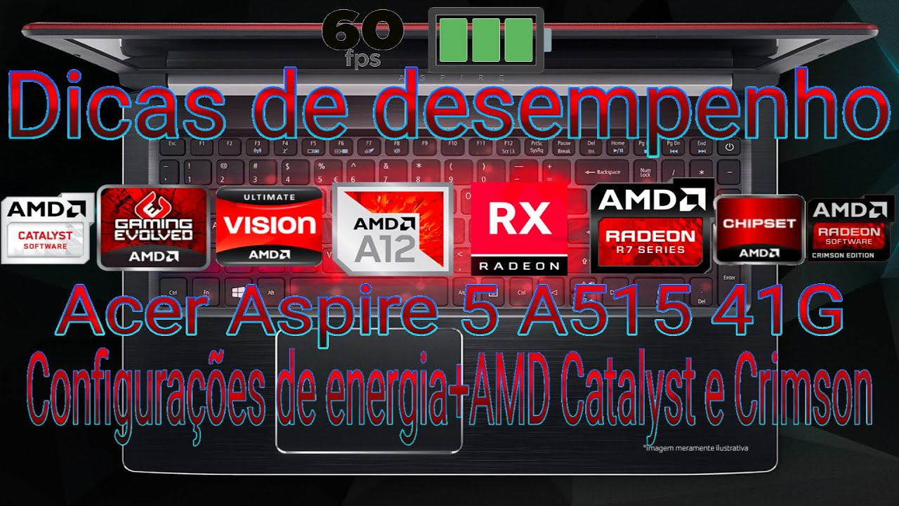 DRIVERS FOR ACER CATALYST