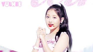 달링(Darling) - 걸스데이(Girl's Day) 교차편집 (stage mix)